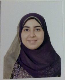 Nawal A Zaher | AASTMT Faculty Member